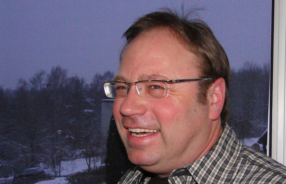 Gärtnerei Fischer Burglengenfeld