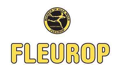 Bei Fleurop bestellen