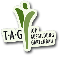 Gärtner werden Gärtnerei Fischer Burglengenfeldq