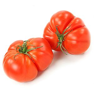 Tomaten Burglengenfeld Gärtnerei Fischer